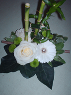 arrangement-rose-blanche.jpg